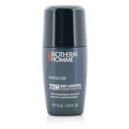 Biotherm Homme Day Control Extreme Protection 72H  Non-Stop Antiperspirant 75ml/2.53oz Men's Skincare