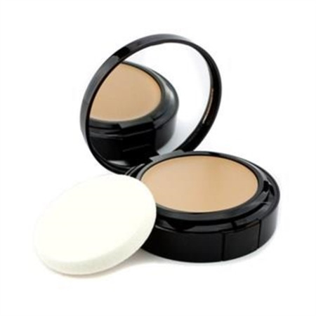 Bobbi Brown Long Wear Even Finish Compact Foundation - Natural 8g/0.28oz Make Up