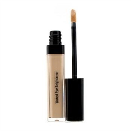 Bobbi Brown Tinted Eye Brightener (New Packaging) - #06 Porcelain Peach 6ml/0.2oz Make Up
