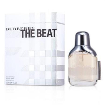 Burberry The Beat Eau De Parfum Spray 30ml/1oz Ladies Fragrance