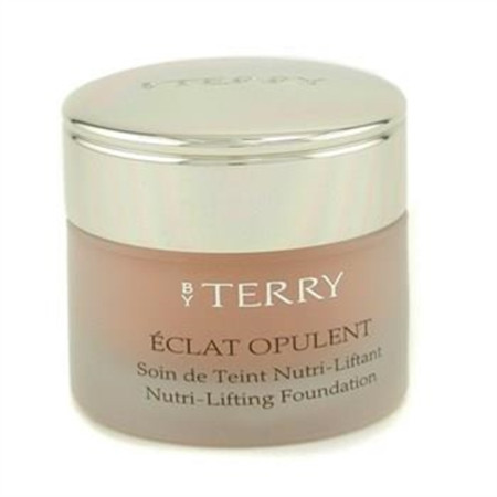 By Terry Eclat Opulent Nutri Lifting Foundation - # 01 Natural Radiance 30ml/1oz Make Up