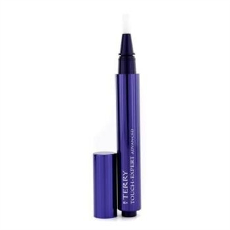 By Terry Touch Expert Advanced Multi Corrective Concealer Brush - # 6 Amber Brown 2.5ml/0.08oz Make Up
