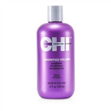 CHI Magnified Volume Conditioner 350ml/12oz Hair Care