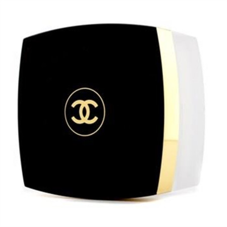 Chanel Coco Body Cream 150ml/5oz Ladies Fragrance