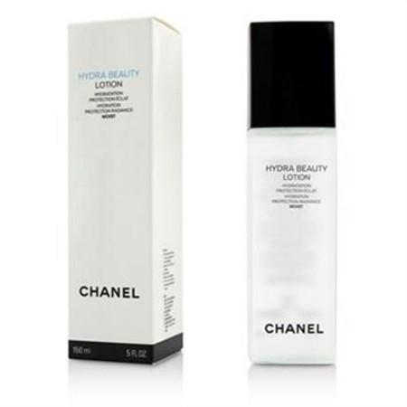 Chanel Hydra Beauty Lotion - Moist 150ml/5oz Skincare
