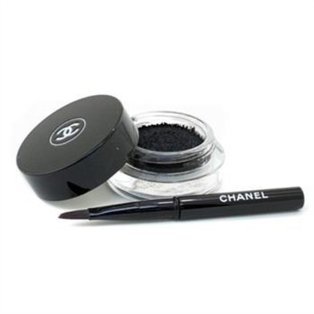 Chanel Illusion D'Ombre Long Wear Luminous Eyeshadow - # 85 Mirifique 4g/0.14oz Make Up