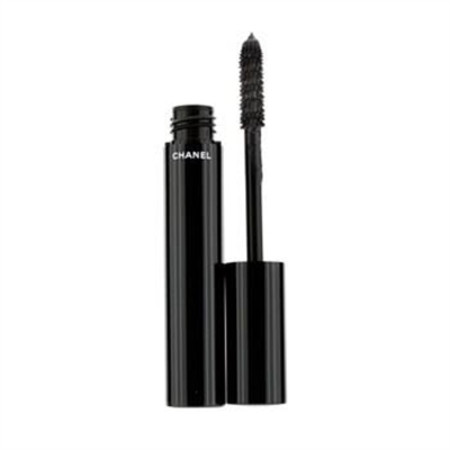 Chanel Le Volume De Chanel Mascara - # 10 Noir 6g/0.21oz Make Up