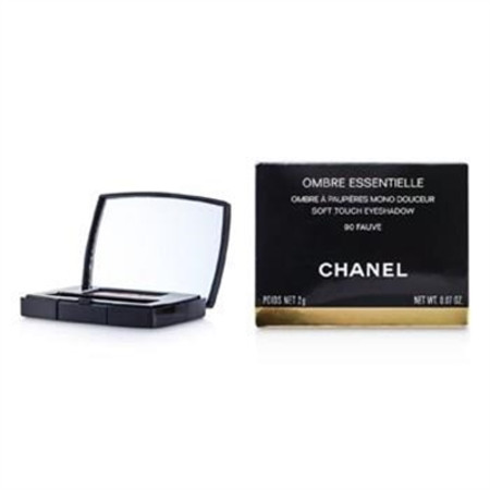 Chanel Ombre Essentielle Soft Touch Eye Shadow - No. 90 Fauve 2g/0.07oz Make Up