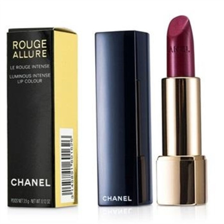Chanel Rouge Allure Luminous Intense Lip Colour - # 135 Enigmatique 3.5g/0.12oz Make Up