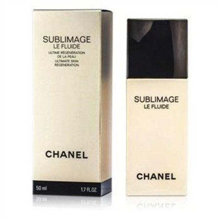 Chanel Sublimage Le Fluide 50ml/1.7oz Skincare