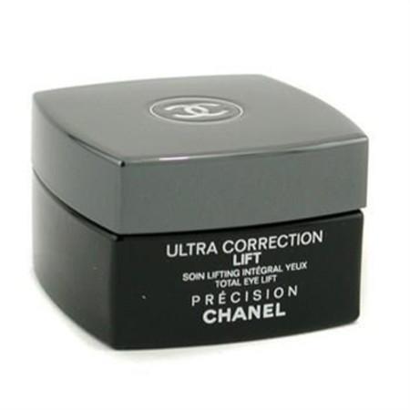 Chanel Ultra Correction Lift Total Eye Lift 15ml/0.5oz Skincare