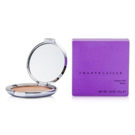 Chantecaille Compact Soleil Bronzer - Capri 10g/0.35oz Make Up