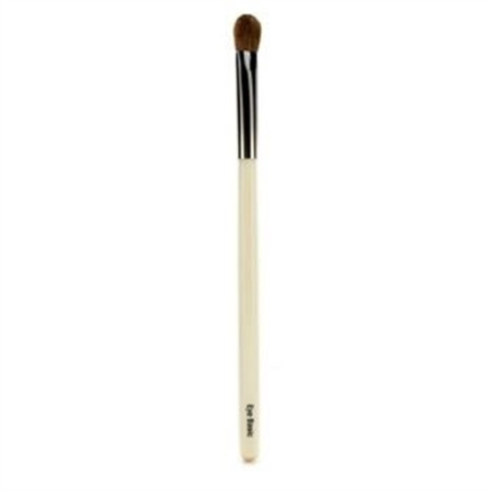 Chantecaille Eye Basic Brush (With Gunmetal Handle) - Make Up