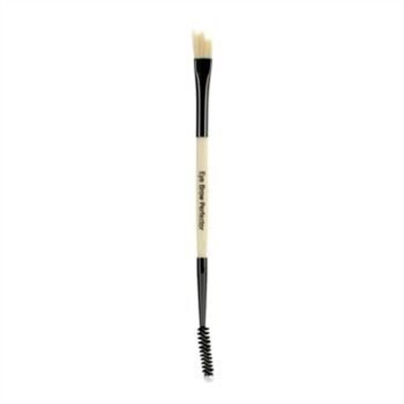 Chantecaille Eye Brow Perfector Brush - Make Up