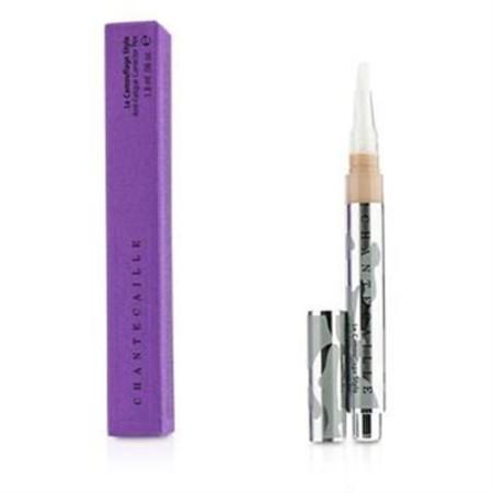 Chantecaille Le Camouflage Stylo Anti Fatigue Corrector Pen - #4C 1.8ml/0.06oz Make Up