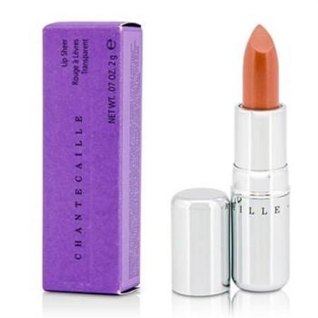 Chantecaille Lip Sheer - Centifolia 3.4g/0.11oz Make Up