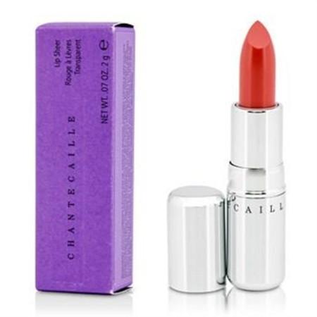 Chantecaille Lip Sheer - Polaris 3.4g/0.11oz Make Up