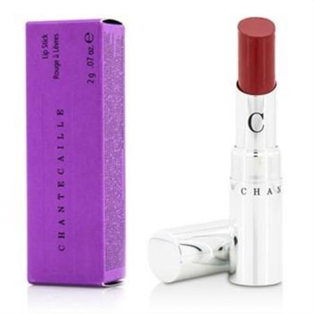 Chantecaille Lip Stick - Cerise 2g/0.07oz Make Up