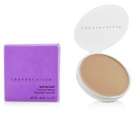 Chantecaille Real Skin Translucent MakeUp Refill - Aura 11g/0.38oz Make Up