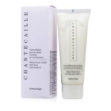 Chantecaille Retinol Hand Cream 75ml/2.55oz Skincare