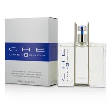 Chevignon Che After Shave Spray 100ml/3.33oz Men's Fragrance