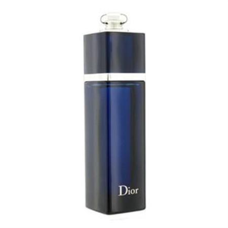 Christian Dior Addict Eau De Parfum Spray (New Edition) 50ml/1.7oz Ladies Fragrance
