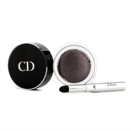 Christian Dior Diorshow Fusion Mono Long Wear Professional Mirror Shine Eyeshadow - # 881 Hypnotique 6.5g/0.22oz Make Up
