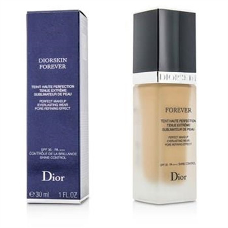 Christian Dior Diorskin Forever Perfect Makeup SPF 35 - #010 Ivory 30ml/1oz Make Up