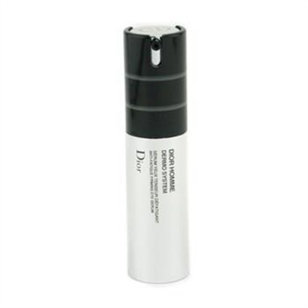 Christian Dior Homme Dermo System Anti-Fatigue Firming Eye Serum 15ml/0.5oz Men's Skincare
