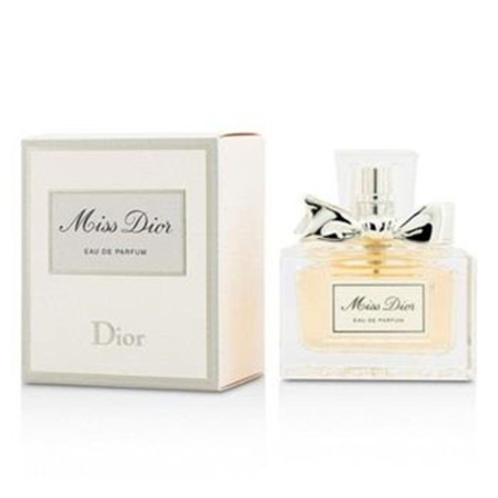 Christian Dior Miss Dior Eau De Parfum Spray (New Scent) 30ml/1oz Ladies Fragrance
