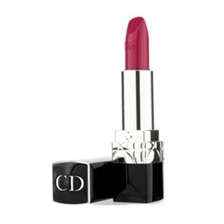 Christian Dior Rouge Dior Couture Colour Voluptuous Care - # 766 Rose Harpers 3.5g/0.12oz Make Up