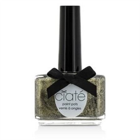 Ciate Nail Polish - Glametal (087) 13.5ml/0.46oz Make Up