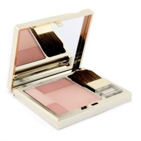 Clarins Blush Prodige Illuminating Cheek Color - # 02 Soft Peach 7.5g/0.26oz Make Up