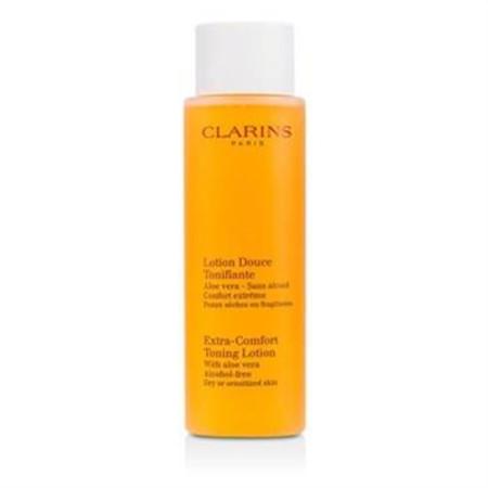 Clarins Extra Comfort Toning Lotion 200ml/6.8oz Skincare