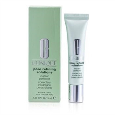Clinique Pore Refining Solutions Instant Perfector - Invisible Light 15ml/0.5oz Skincare