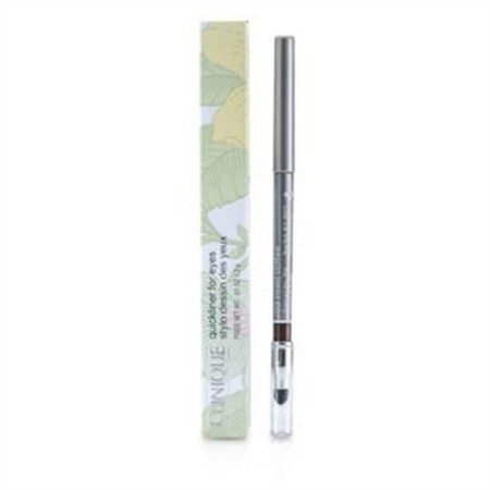Clinique Quickliner For Eyes - 03 Roast Coffee 0.3g/0.01oz Make Up