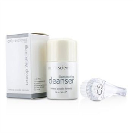 Colorescience Illuminating Cleanser 40g/1.4oz Skincare