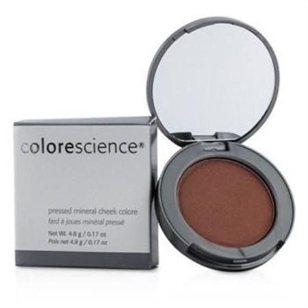 Colorescience Pressed Mineral Cheek Colore - Coral 4.8g/0.17oz Make Up
