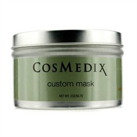 CosMedix Custom Mask (Salon Product) 56.7g/2oz Skincare