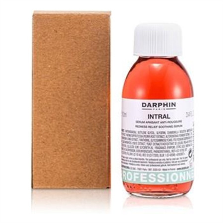 Darphin Intral Redness Relief Soothing Serum (Salon Size) 90ml/3oz Skincare