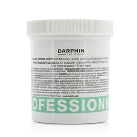 Darphin Perfecting Body Scrub - Salon Size 480ml/16oz Skincare