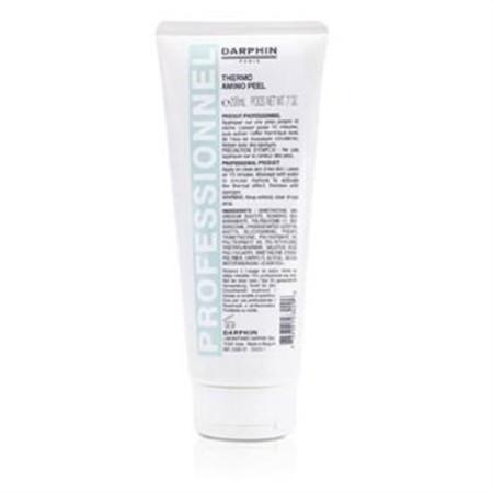 Darphin Thermo Amino Peel (Salon Size) 200ml/7oz Skincare