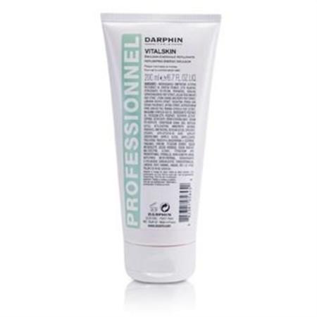 Darphin Vitalskin Replumping Energic Emulsion (Normal to Combination Skin; Salon Size) 200ml/6.7oz Skincare