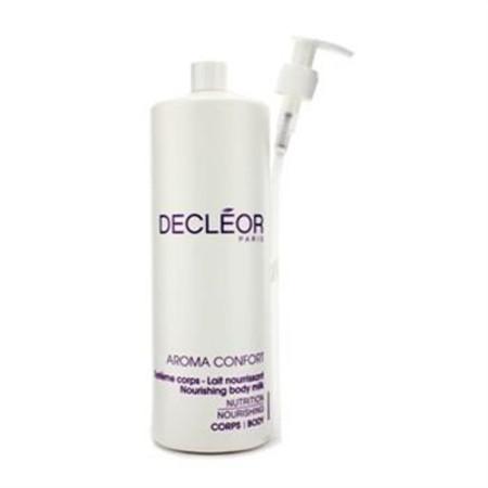 Decleor Aroma Confort Nourishing Body Milk (Salon Size) 1000ml/33.8oz Skincare