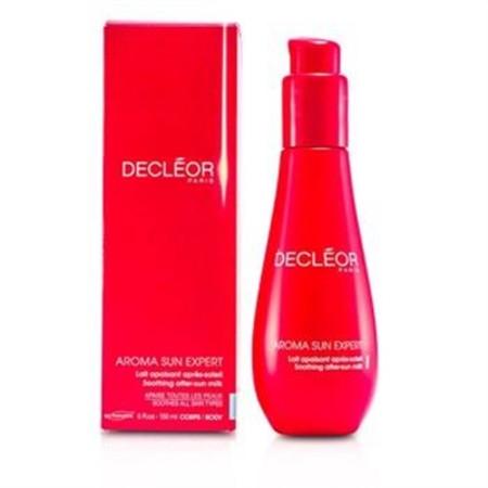 Decleor Aroma Sun Expert Soothing After-Sun Milk 150ml/5oz Skincare