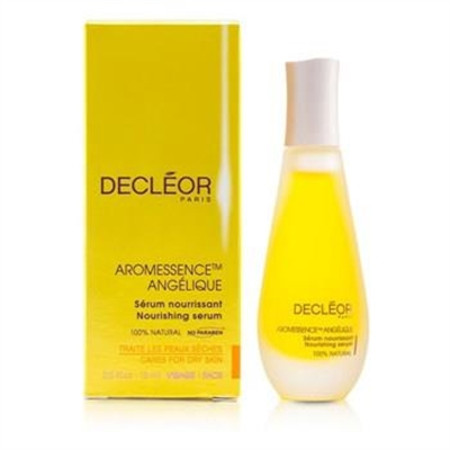 Decleor Aromessence Angelique - Nourishing Concentrate 15ml/0.5oz Skincare