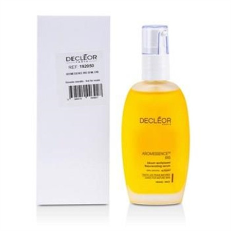 Decleor Aromessence Iris (Salon Size) 50ml/1.69oz Skincare