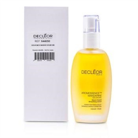 Decleor Aromessence Mandarine Smoothing Serum (Salon Size) 50ml/1.69oz Skincare