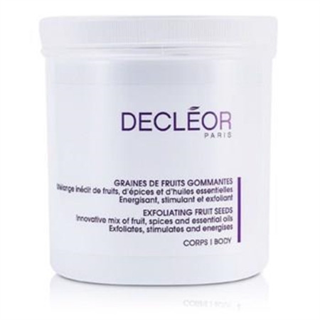 Decleor Graines De Fruits Gommantes Exfoliating Fruit Seeds (Salon Size) 500ml/17oz Skincare