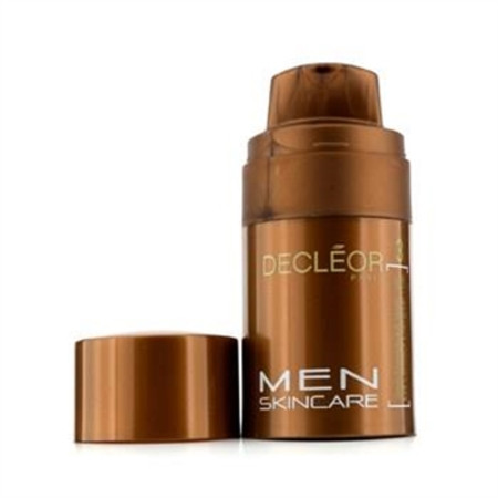Decleor Men Essentials Eye Contour Energiser 15ml/0.51oz Men's Skincare